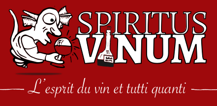 article presse sur le vin en canette Uchronic